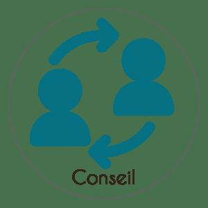 Cabinet de recrutement technique et industrie Nantes