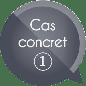 Conseil RH Nantes